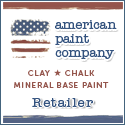 american-paint-company-grab-button